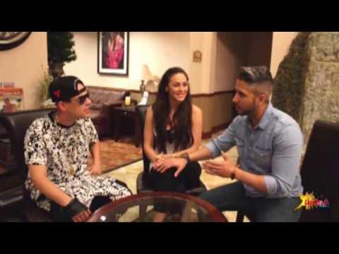 Salsa y mas | Episodio 8 | Recuerdos 2014