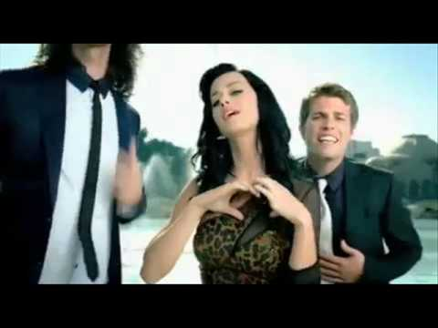 STARSTRUCKK ~ 3OH!3 ft Katy Perry