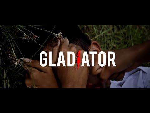 GLADIATOR - Short Movie || multimedia 15 gen SMKN 1 KEDAWUNG