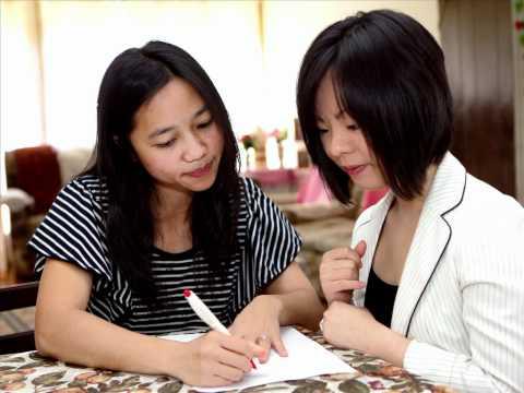 Money management kit – Household budget – English