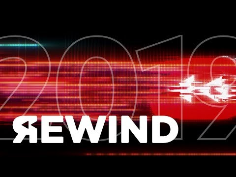 2019 YouTube Rewind apologizes for 2018 Rewind, is still massively disliked