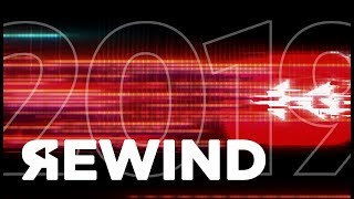 Rewind 2019: For The Record | # Rewind