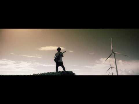 the knowlus  MV 「空中都市の夕暮れ」 full
