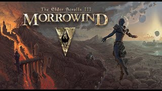 Обзор игры: The Elder Scrolls 3 \