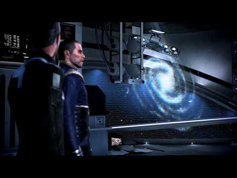 Space Scumbag - Part 34 (Leviathan & Robo Hand Jobs)