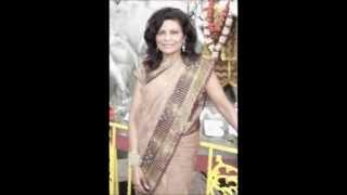 Kharti Hai Tumhara Vrath Me - from movie - Jai Santoshi Maa