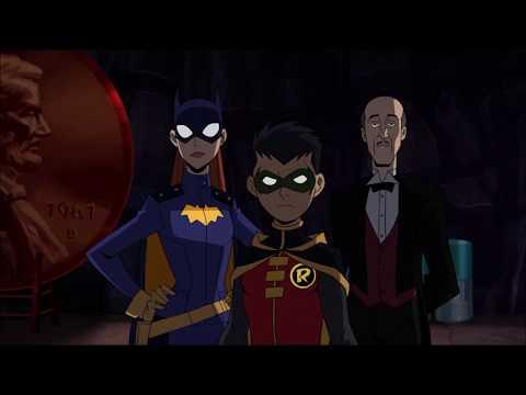 "batman-vs.-teenage-mutant-ninja-turtles-(2019)-""we're-a-family"""