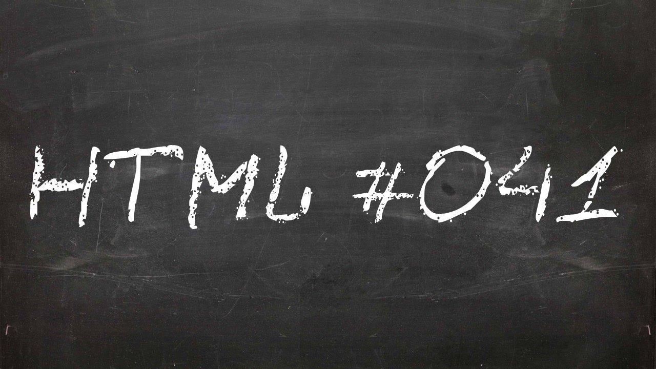 Состояние гиперссылок и как изменить цвет ссылки в HTML документе