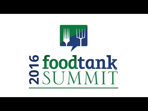 Chicago, We Can Change the Food System — The 2016 Food Tank