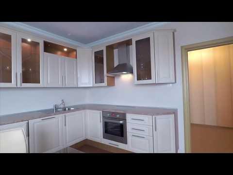 Купить 3 комнатную квартиру Науки пр. 17  | АЛЕКСАНДР-НЕДВИЖИМОСТЬ
