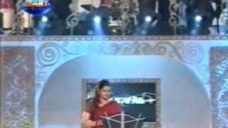 Download Sadia Malik Revival Show MP3 song and Music Video