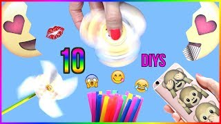 5-Minute Crafts To Do When You