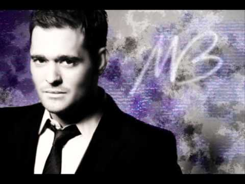 Michael Buble - Try A Little Tenderness