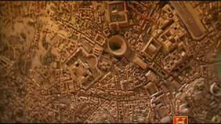 THE HISTORY CHANNEL Great Battles of Rome Trailer