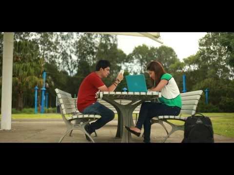 Man Ko Bhawana Official Music video of Ken P