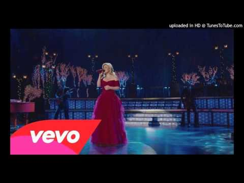 Trisha Yearwood - O Come O Come Emmanuel (A Capella) mp3