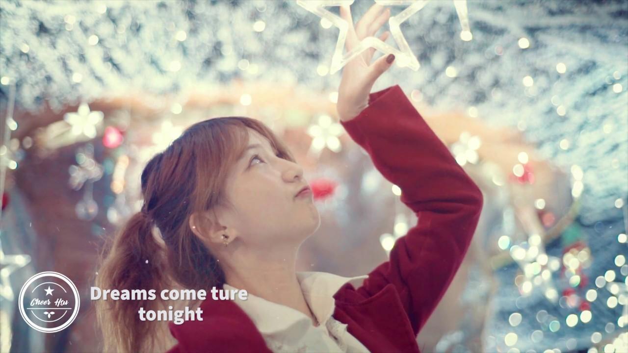 Dreams come ture tonight - Cheer Hsu (NoCopyRightMusic)