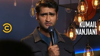 The Meltdown with Jonah and Kumail - Kumail's Fancy Jacket Mp3