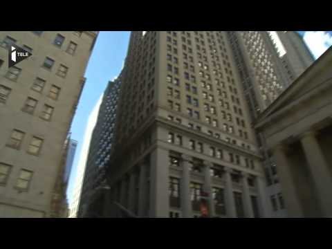 Gotham City Research, Batman ou Joker des marchés ?