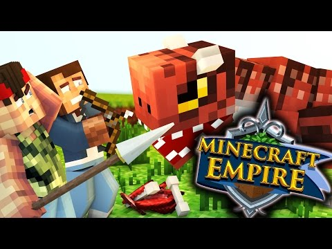 Download Youtube: Minecraft Empire - Rewinside