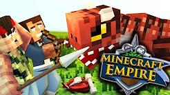 Minecraft Empire