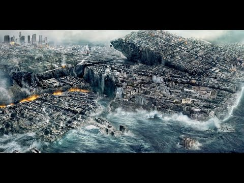 NEW  Best Action Movies  2019 !! Action Movie Big Earthquake Hits 2019