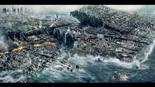 NEW  Best Action Movies  2017 !! Action movie big earthquake hits 2016