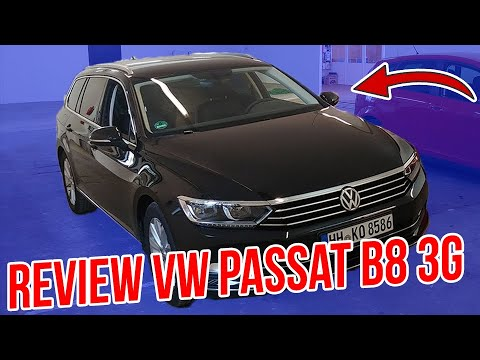 review-vw-passat-b8-(-typ-3g-)