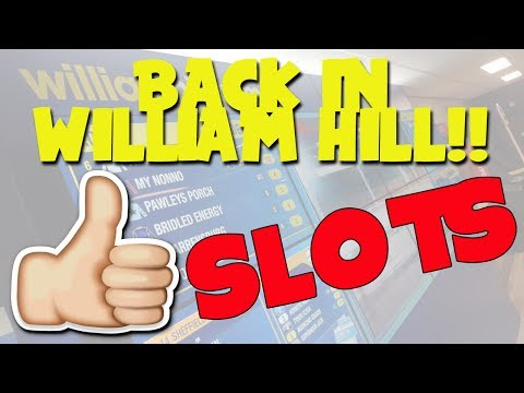 The Latest Bookies Slots and 100/1 Bagatelle
