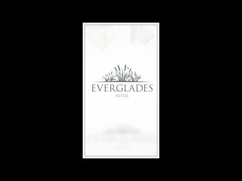 Everglades Hotel Virtual Wedding Show 2021 Episode 1