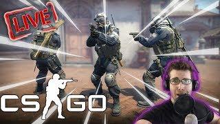 CS:GO NO PS3 LIVE BR.