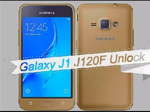 Image result for Samsung J120f
