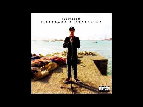 07. FlowPezoD - 3 Estagio Desespero - Feat.  (Erick Gomes, Lizzy & Samora BTS)