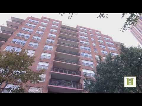 Halstead ProperTV Presents an Exclusive Tour of 444 East 84th Street