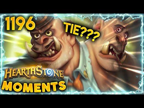 GTA 5 FAILS & WINS #38 (Best GTA 5 Funny Moments Compilation)Kaynak: YouTube · Süre: 10 dakika26 saniye