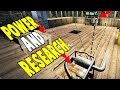 Great Progress | Ravenhearst | 7 Days To Die Alpha 16 Let's Play Gameplay PC | E21
