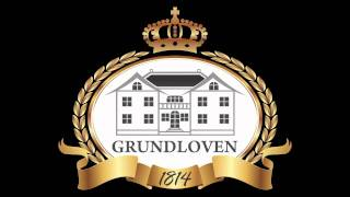 East Clubbers - Grundloven 2011