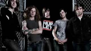 Mayday Parade - Three Cheers For Five Years Acoustic(Lyrics)