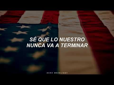 Demi Lovato - Made in the USA [Español].