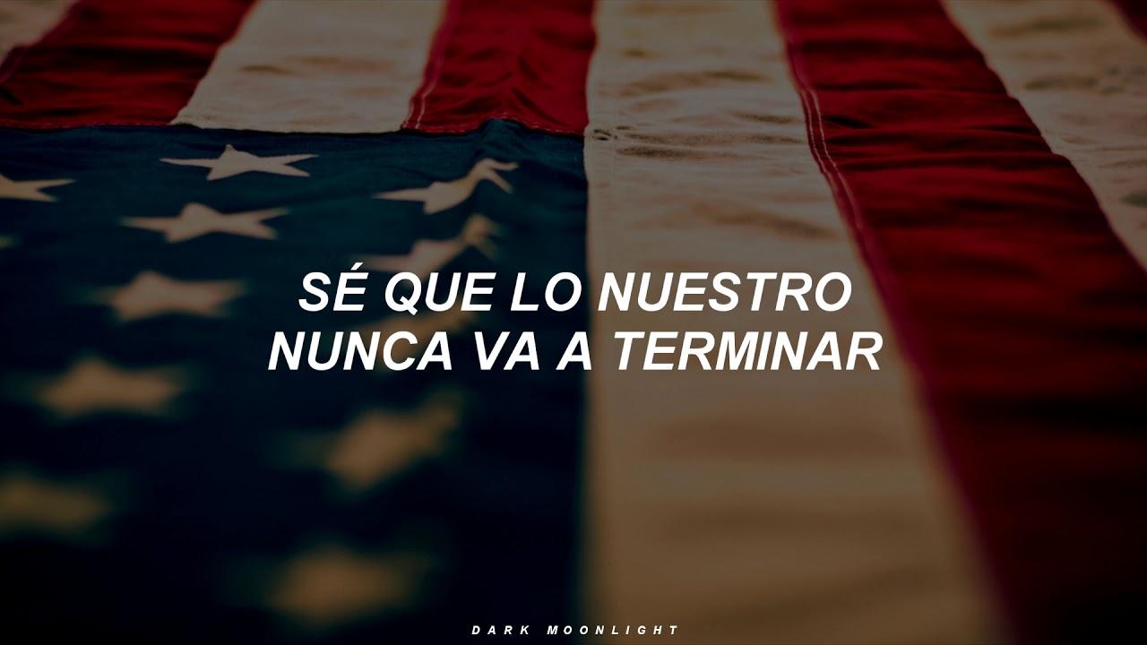 Download Demi Lovato - Made in the USA [Español].