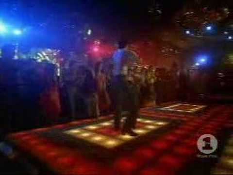 Action News Disco Fever