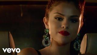 Selena Gomez - Slow Down (Smash Mode Remix)