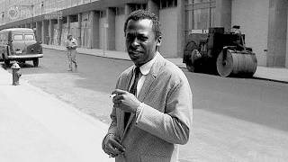 Clip | How Miles Davis recorded gems of spontaneity | American Masters | PBS