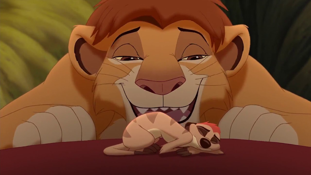 download the lion king 2 full movie 3gp  mp4  mp3  flv