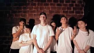Alexey Mechetnyi  Choreography  Yo Gotti,. €� King Shit, Tracy T Ft. Meek Mill €� 16