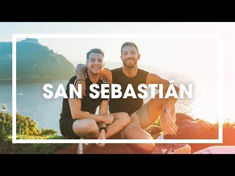 spain's-jewel:-saint-sebastian-(4k)-|-enriquealex