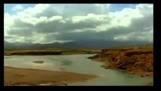 Socotra Yemen .. Heaven On Earth
