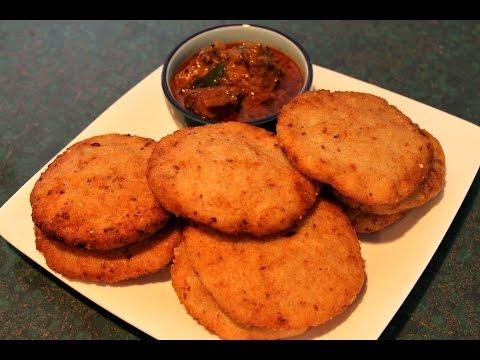Palada pradhaman recipe in malayalam