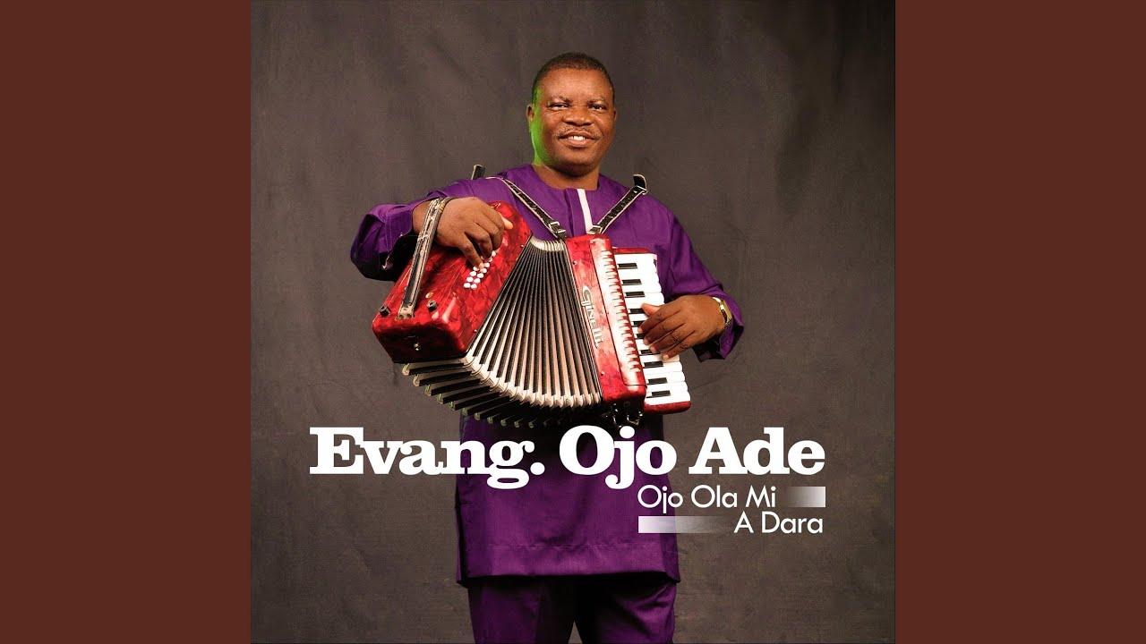Download Ta Lo Le Gba Wa