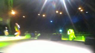 DJ SKOR16 MAZIK FESTIVAL (show cé cile 2013) Video